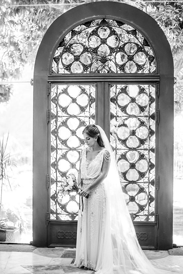 Casamento-Rio-de-Janeiro-Martu-Carol-Bohm-1