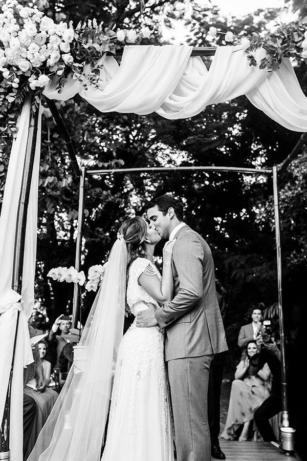 Casamento-Rio-de-Janeiro-Martu-Carol-Bohm-10