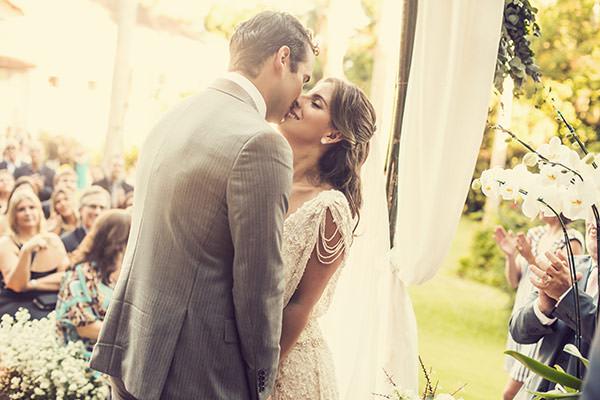 Casamento-Rio-de-Janeiro-Martu-Carol-Bohm-11