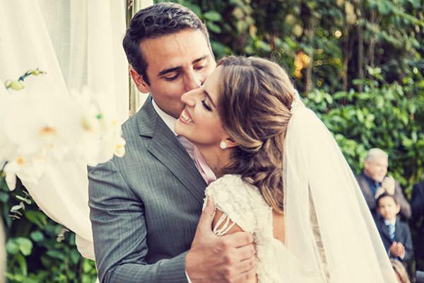 Casamento-Rio-de-Janeiro-Martu-Carol-Bohm-12