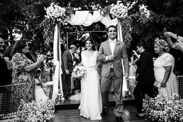 Casamento-Rio-de-Janeiro-Martu-Carol-Bohm-13