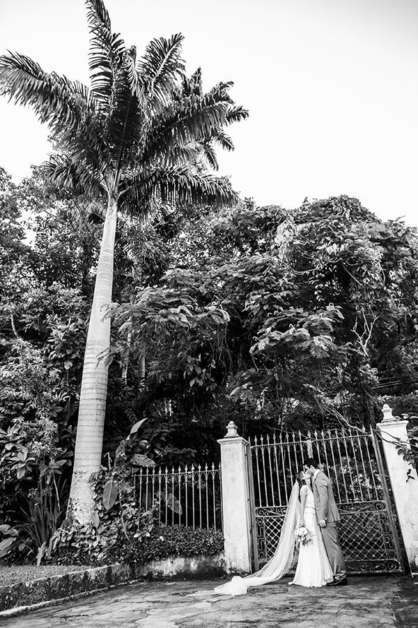 Casamento-Rio-de-Janeiro-Martu-Carol-Bohm-14