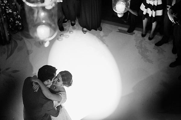 Casamento-Rio-de-Janeiro-Martu-Carol-Bohm-22