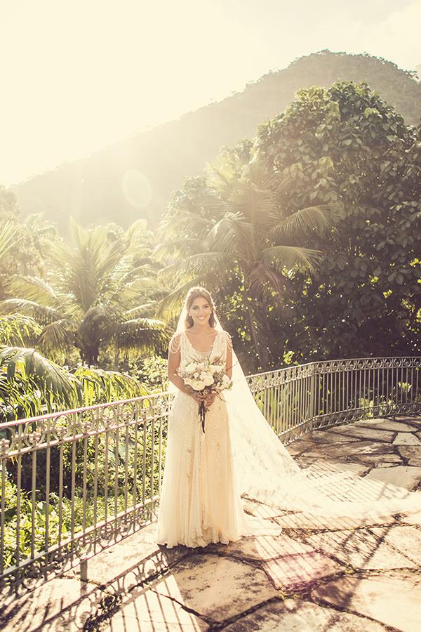 Casamento-Rio-de-Janeiro-Martu-Carol-Bohm-4