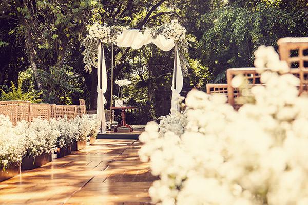 Casamento-Rio-de-Janeiro-Martu-Carol-Bohm-5