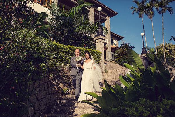 Casamento-Rio-de-Janeiro-Martu-Carol-Bohm-6