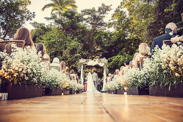 Casamento-Rio-de-Janeiro-Martu-Carol-Bohm-7