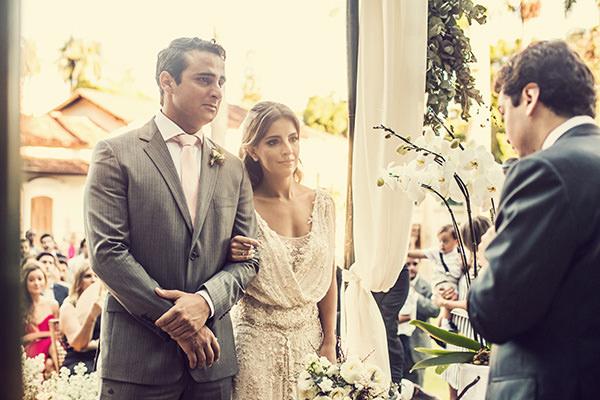 Casamento-Rio-de-Janeiro-Martu-Carol-Bohm-9