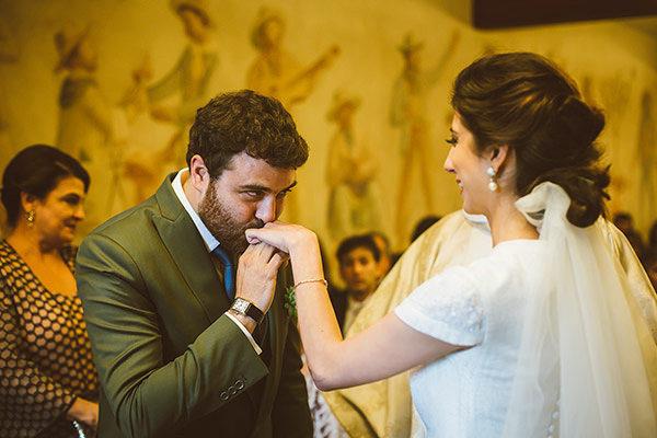 Casamento-campos-do-jordao-vestido-noiva-nanna-martinez-WhiteHall-Alexandra-e-Guilherme-13