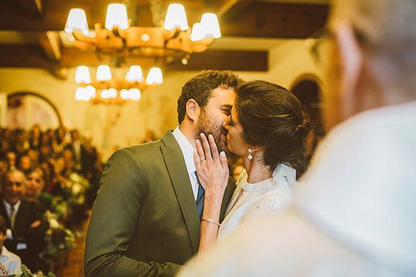 Casamento-campos-do-jordao-vestido-noiva-nanna-martinez-WhiteHall-Alexandra-e-Guilherme-14