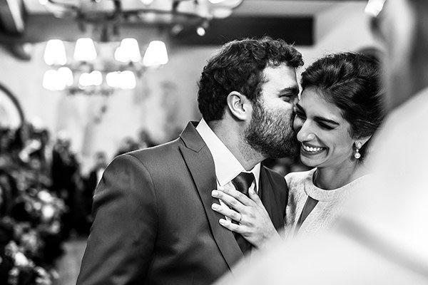Casamento-campos-do-jordao-vestido-noiva-nanna-martinez-WhiteHall-Alexandra-e-Guilherme-15