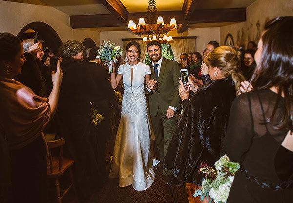 Casamento-campos-do-jordao-vestido-noiva-nanna-martinez-WhiteHall-Alexandra-e-Guilherme-16