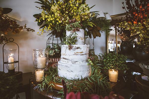 Casamento-campos-do-jordao-vestido-noiva-nanna-martinez-WhiteHall-Alexandra-e-Guilherme-18