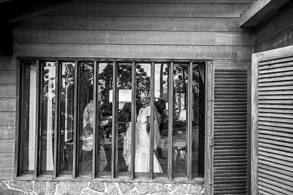 Casamento-campos-do-jordao-vestido-noiva-nanna-martinez-WhiteHall-Alexandra-e-Guilherme-2