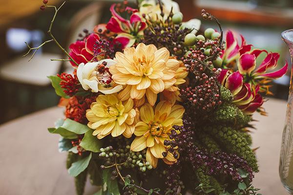 Casamento-campos-do-jordao-vestido-noiva-nanna-martinez-WhiteHall-Alexandra-e-Guilherme-23