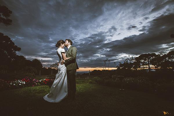 Casamento-campos-do-jordao-vestido-noiva-nanna-martinez-WhiteHall-Alexandra-e-Guilherme-25