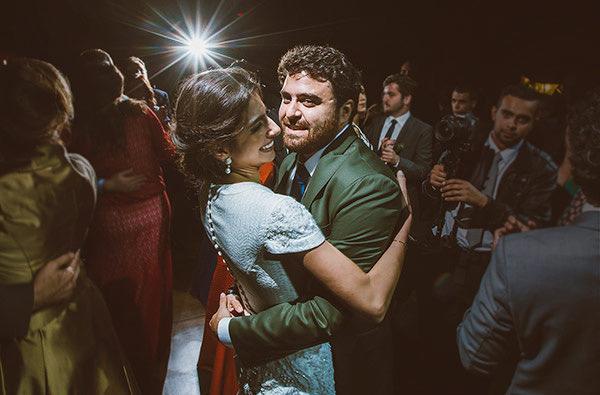 Casamento-campos-do-jordao-vestido-noiva-nanna-martinez-WhiteHall-Alexandra-e-Guilherme-26
