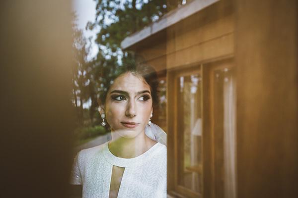 Casamento-campos-do-jordao-vestido-noiva-nanna-martinez-WhiteHall-Alexandra-e-Guilherme-3