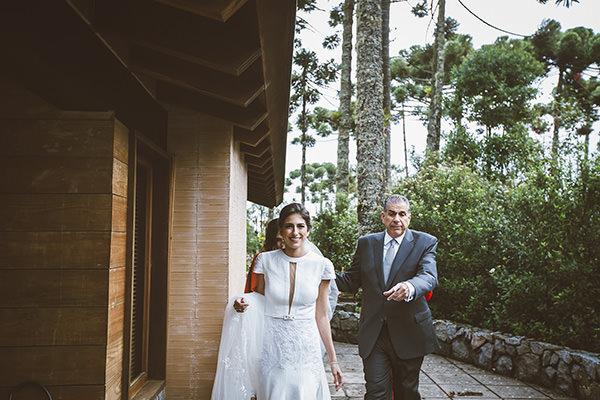 Casamento-campos-do-jordao-vestido-noiva-nanna-martinez-WhiteHall-Alexandra-e-Guilherme-4