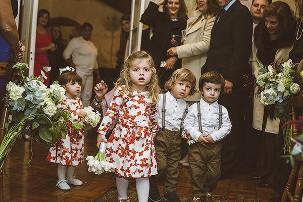 Casamento-campos-do-jordao-vestido-noiva-nanna-martinez-WhiteHall-Alexandra-e-Guilherme-8