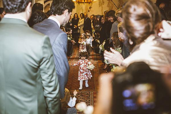 Casamento-campos-do-jordao-vestido-noiva-nanna-martinez-WhiteHall-Alexandra-e-Guilherme-9