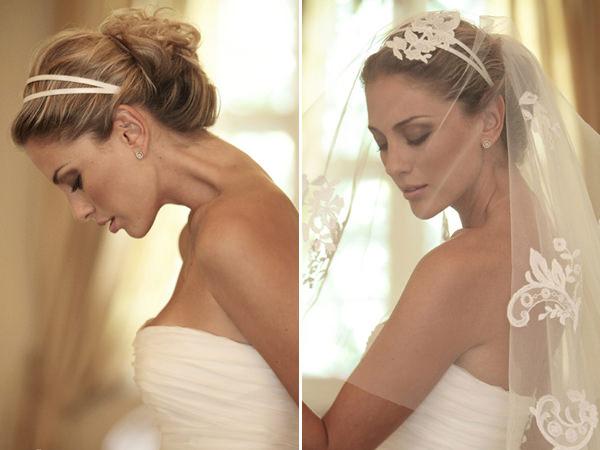 acessorio-cabeca-noiva-tiara-dupla-cetim-wanda-borges-penteado-casamento-01