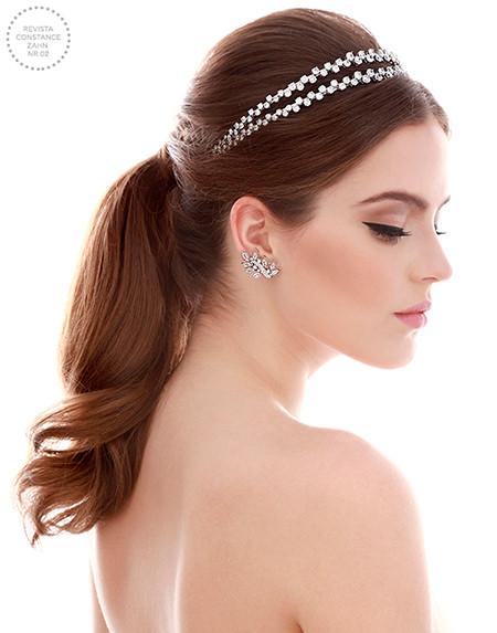 acessorio-cabeca-noiva-tiara-dupla-cristais-miguel-alcade-penteado-casamento-02