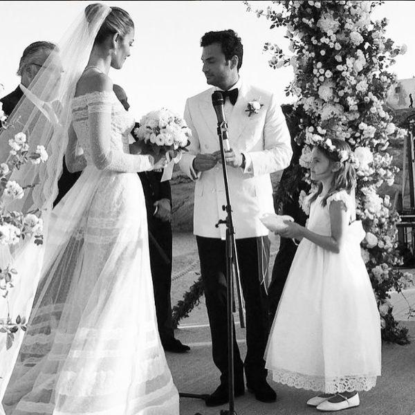 casamento-ana-beatriz-barros-grecia-destination-wedding-02