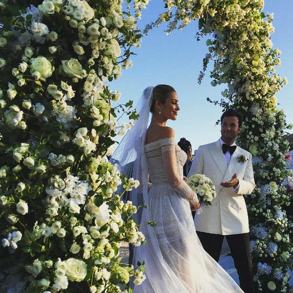 casamento-ana-beatriz-barros-grecia-destination-wedding-03