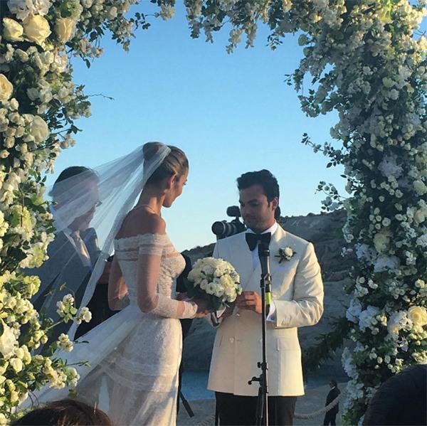casamento-ana-beatriz-barros-grecia-destination-wedding-04