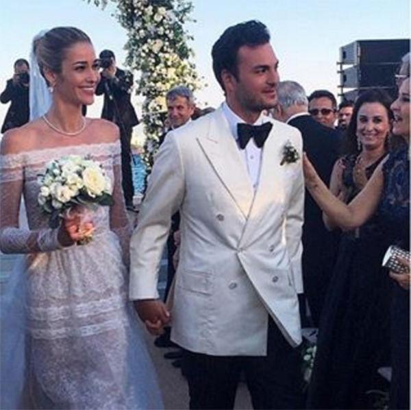 casamento-ana-beatriz-barros-grecia-destination-wedding-05