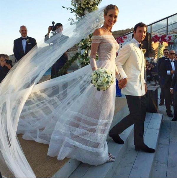 casamento-ana-beatriz-barros-grecia-destination-wedding-06
