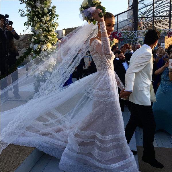 casamento-ana-beatriz-barros-grecia-destination-wedding-07