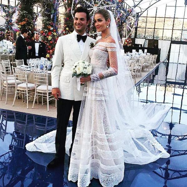 casamento-ana-beatriz-barros-grecia-destination-wedding-08