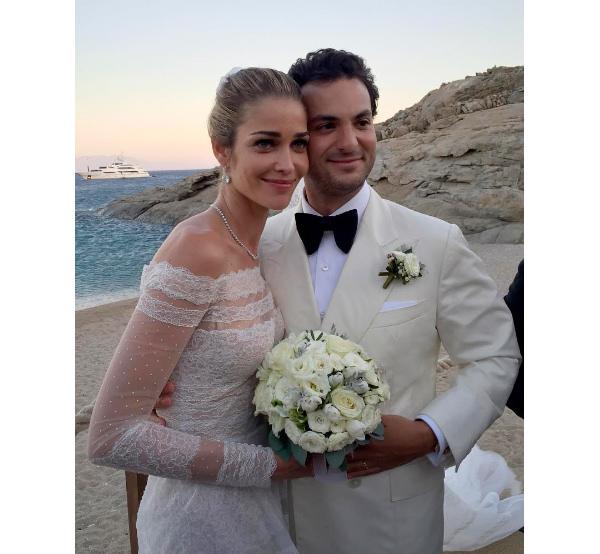 casamento-ana-beatriz-barros-grecia-destination-wedding-09
