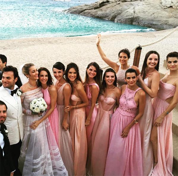 casamento-ana-beatriz-barros-vestidos-madrinha-nude-rosa-02