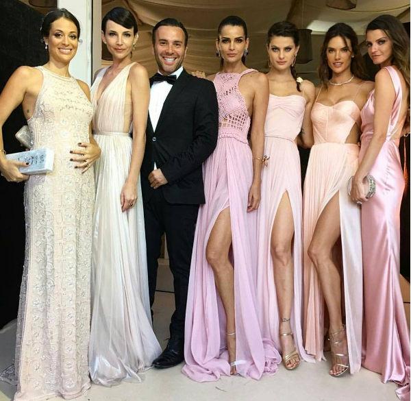 casamento-ana-beatriz-barros-vestidos-madrinha-nude-rosa