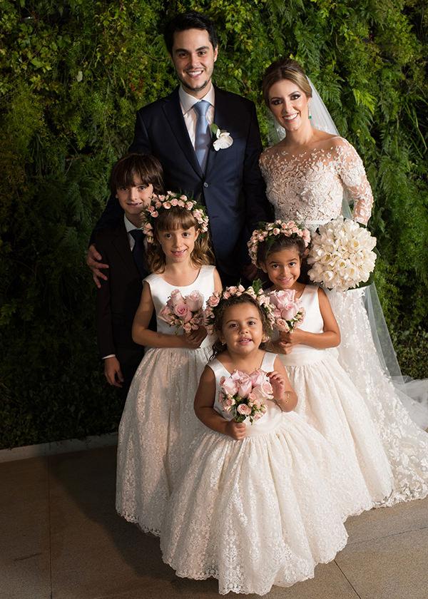 casamento-belo-horizonte-marcia-charnizon-renata-e-matheus-11