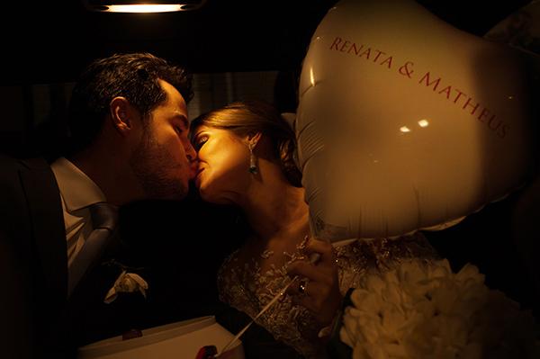 casamento-belo-horizonte-marcia-charnizon-renata-e-matheus-13
