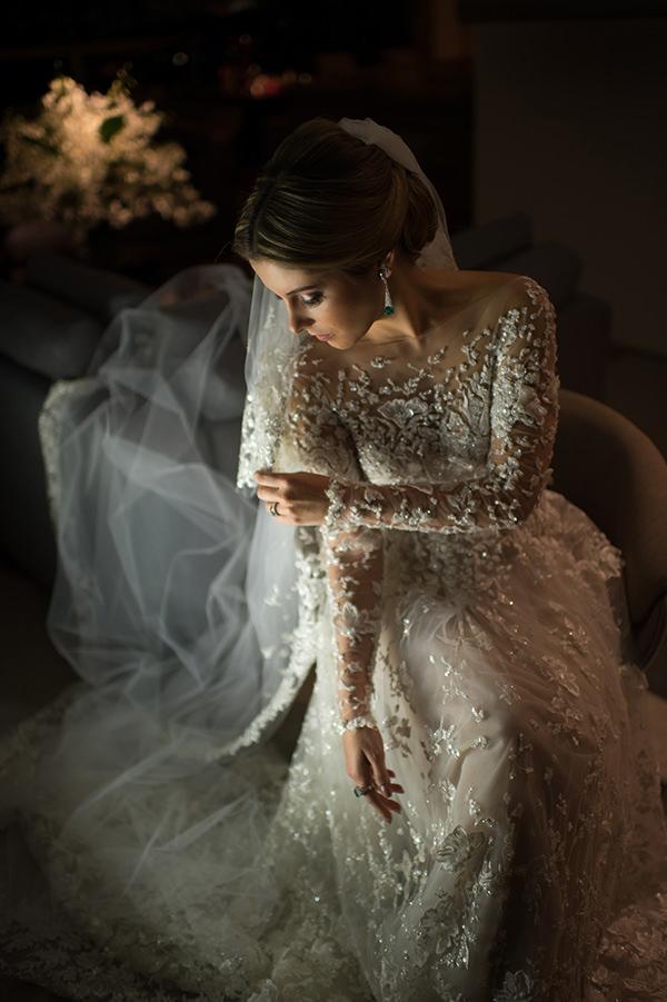 casamento-belo-horizonte-marcia-charnizon-renata-e-matheus-2