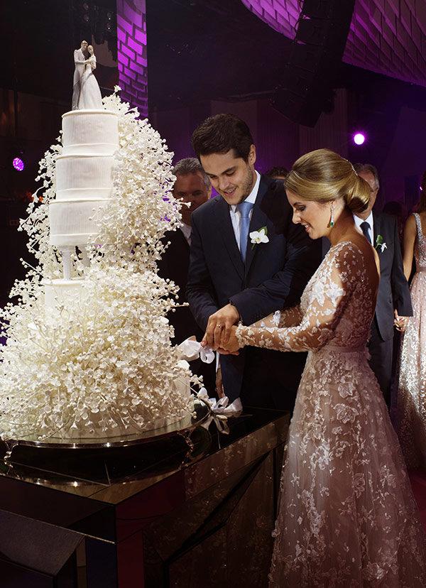 casamento-belo-horizonte-marcia-charnizon-renata-e-matheus-20