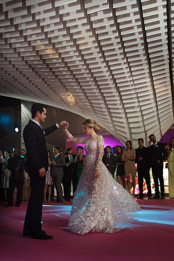 casamento-belo-horizonte-marcia-charnizon-renata-e-matheus-22