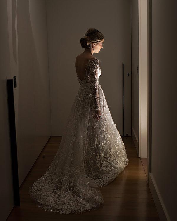 casamento-belo-horizonte-marcia-charnizon-renata-e-matheus-3
