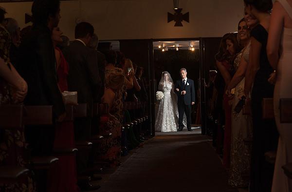 casamento-belo-horizonte-marcia-charnizon-renata-e-matheus-4
