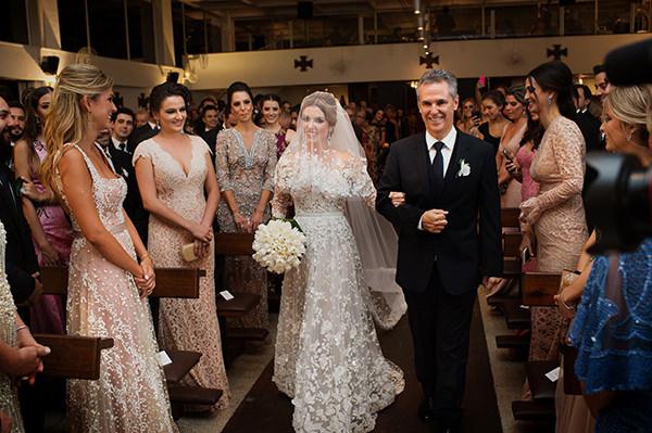 casamento-belo-horizonte-marcia-charnizon-renata-e-matheus-5