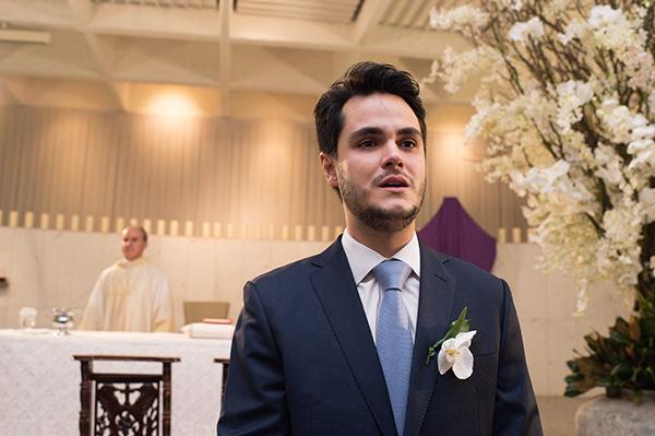 casamento-belo-horizonte-marcia-charnizon-renata-e-matheus-6