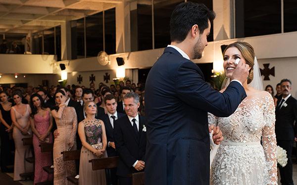 casamento-belo-horizonte-marcia-charnizon-renata-e-matheus-7