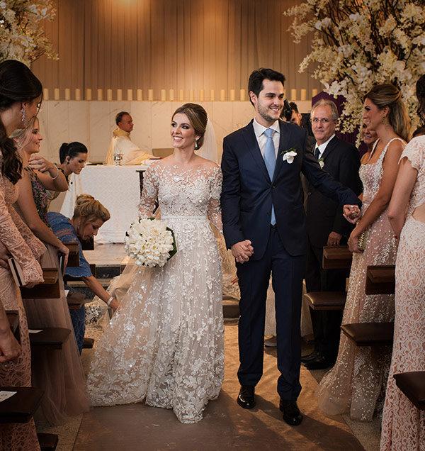 casamento-belo-horizonte-marcia-charnizon-renata-e-matheus-8