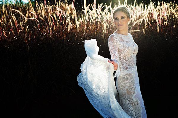 casamento-belo-horizonte-nathaliae-bruno-fotos-marcia-charnizon-1b
