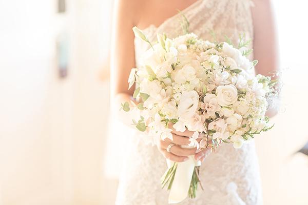 casamento-buzios-vestido-de-noiva-martu-lela-gjunior-villa-rasa-marina-paula-libano-1
